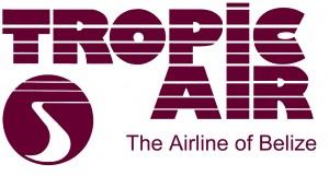 Tropic Air - la aerolínea de Belice.