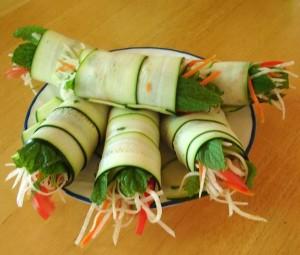 raw-spring-rolls