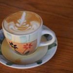 Expo Café AETUR 2013 promueve lo mejor del café hondureño