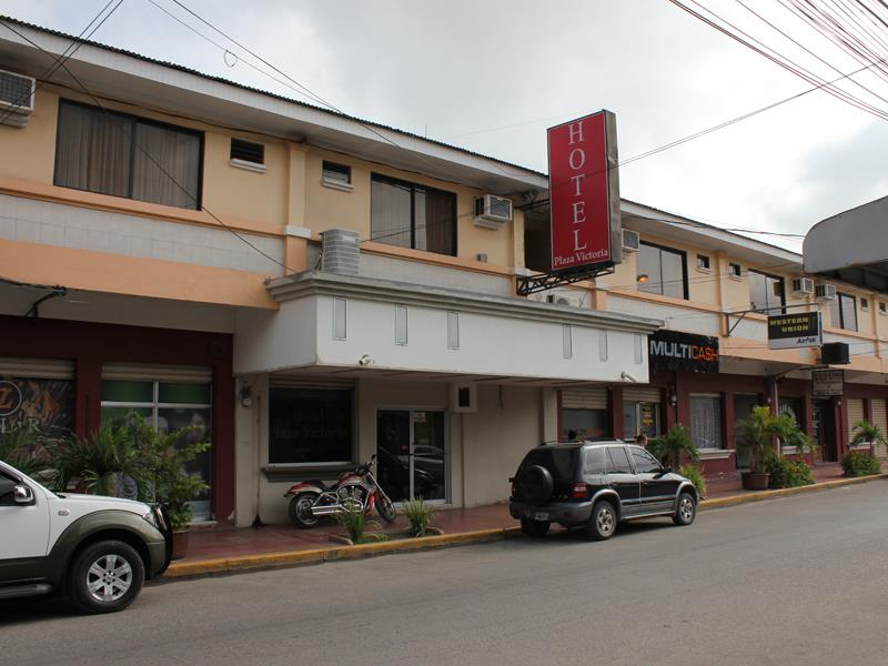 4 hotels in Yoro, Japan. - Booking.com: 1,685,594 hotels ...