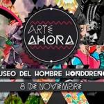 Actividades de fin de semana en Honduras: 8 de noviembre de 2013
