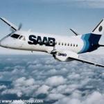 CM Airlines ofrece nuevos vuelos internacionales desde Honduras