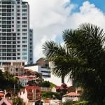 Tegucigalpa apunta al turismo de convenciones y negocios en el 2014