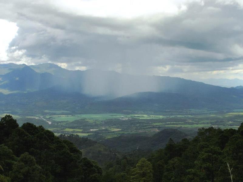 Honduras de la esperanza eulalia - 4 3
