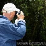 El Parque Nacional La Tigra es un lugar con profunda satisfacción para aquellos que disfrutan de escenarios naturales.