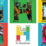 Esta Marca de Identidad Nacional nace de la idea de generar un símbolo con el que cada uno de los hondureños se sienta identificado, que lo relacionen con todas las cosas buenas que tiene Honduras, recordando sus riquezas naturales, geográficas, culinarias y culturales.