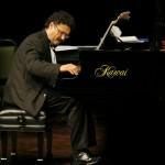 San Pedro Sula se transportará del Barroco al Jazz