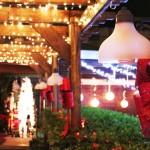 Tradiciones de Honduras: Fiestas Navideñas