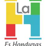 """""""La H"""" es Honduras."""