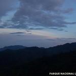 El Parque Nacional La Tigra cuenta con una extensión de 24,040 hectáreas de bosque.