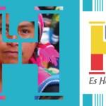 """""""La H"""" se ha posicionado en la mente de los hondureños como un símbolo de respeto y orgullo por lo que ha representado hasta el momento."""