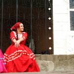 Tradiciones de Honduras: Día de la Mujer Hondureña