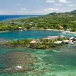 Realice su sueño de un negocio en el Caribe