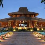 Indura: El resort que cambiará el turismo en Honduras