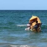 El paraíso perdido de Atlántida - ¡redescubierto en Honduras!