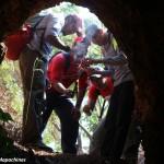 5 actividades al aire libre en el sur de Honduras