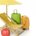 "Paquetes ""todo incluido"" para atraer visitantes a Honduras"