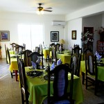 diningroom-high lores