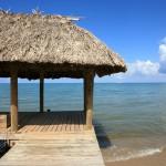Banana Coast recibirá unos 80 mil turistas en su primera temporada