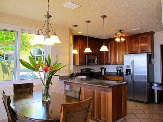 Island house vacation rentals honduras tips - Paginas para alquilar apartamentos vacaciones ...
