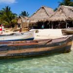 ¡Viva su verano 2014 con Honduras Tips!