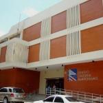 Centro Cultural Sampedrano