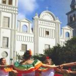 Cartilla Turística Infantil fortalecerá la identidad nacional en la juventud de Honduras