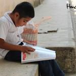 Las cartillas turísticas fueron validadas por docentes y niños de diferentes centros educativos del Distrito Central para que el estudio y lectura del mismo resulte agradable e interesante para los estudiantes.