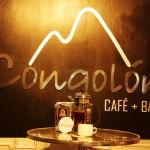 Podrá disfrutar de los mejores cafés gourmet.