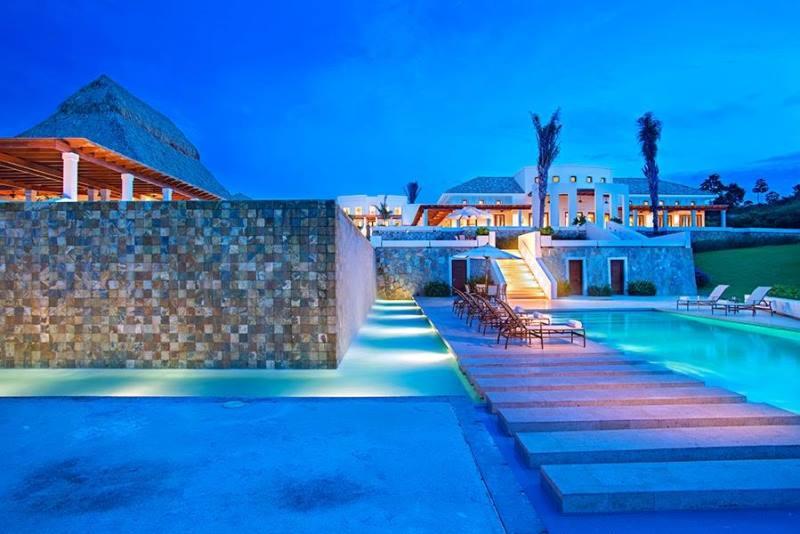 Las Verandas Hotel Amp Villas Honduras Tips