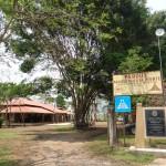 Viaje por monumentos del mundo desde Honduras