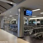 En Tegucigalpa se suspenden temporalmente vuelos al aeropuerto Toncontín
