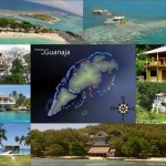 Guanaja en imágenes: un tour visual por la isla