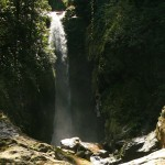 Reservas Naturales de Honduras buscan certificarse
