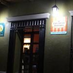 Ciclo de cine mudo en Santa Rosa de Copán