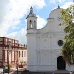 Honduras potenciará el turismo en el occidente