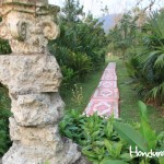 Jardín Botánico Torogón