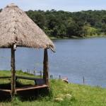 Honduras, mucho más que Caribe