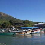 Postales de Honduras - 2 de mayo 2014