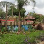 2014: año del turismo en Santa Cruz de Yojoa