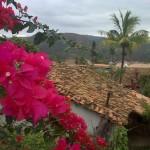 Yuscarán, El Paraíso en imágenes