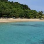 Cayos Cochinos: El paraíso turquesa de Honduras