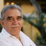 Santa Rosa de Copán rinde homenaje a Gabriel García Márquez