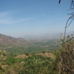 Descubriendo el Cerro Guanacaure