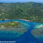 Honduras recibirá más turistas canadienses en verano e invierno