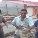 """Ahora Honduras tiene su versión """"Happy"""" de Pharrell Williams"""