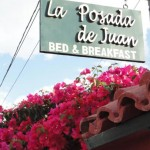 Diálogos Itinerantes en Santa Rosa de Copán
