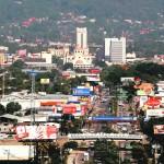 Bases del concurso,logotipo de La Mesa regional del Valle de Sula