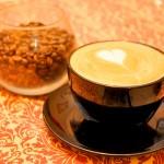 La Paz y Marcala se caracterizan por su café de calidad.