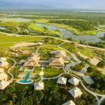 Honduras será sede del PGA Tour Latinoamérica de golf